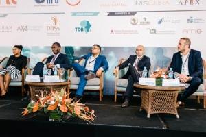 LS Advisors participe à la 3e Conférence Africaine des fonds de pension à Maurice